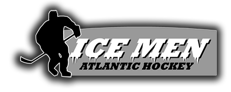 Ice Men Atlantic Hockey